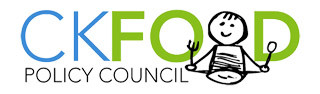 Food-Policy-Council-Logo-300-px-wide copy